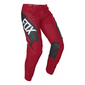 pantalon-cross-fox-180-revn-flam-rouge-noir-blanc-21