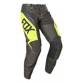 pantalon-cross-fox-180-revn-jaune-fluo-gris-21