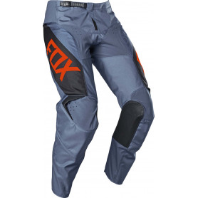 pantalon-cross-fox-180-revn-bleu-acier-orange-noir-21