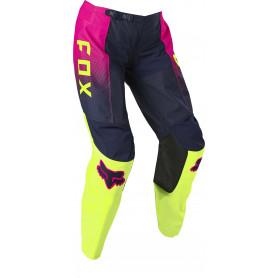 pantalon-cross-fox-femme-180-voke-jaune-fluo-rose-noir-21