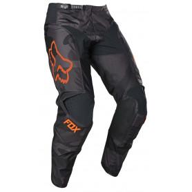 pantalon-cross-fox-180-trev-noir-camouflage-orange-21