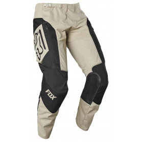 pantalon-enduro-fox-legion-lt-sable-21