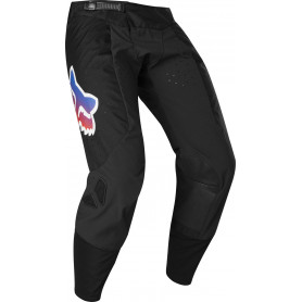 pantalon-cross-fox-airline-pilr-noir-21