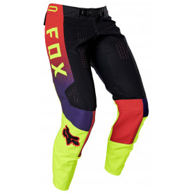 pantalon-cross-fox-360-voke-jaune-fluo-noir-rouge-21