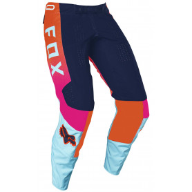 pantalon-cross-fox-360-voke-bleu-orange-rose-21