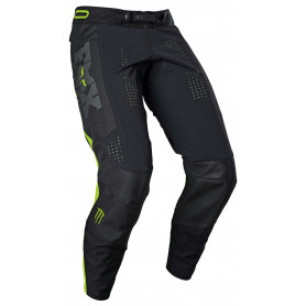 pantalon-cross-fox-360-monster-noir-vert-fluo-21