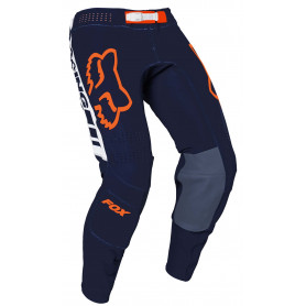 pantalon-cross-fox-flexair-mach-one-bleu-marine-orange-21