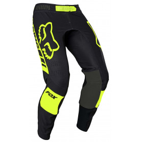 pantalon-cross-fox-flexair-mach-one-noir-jaune-fluo-21
