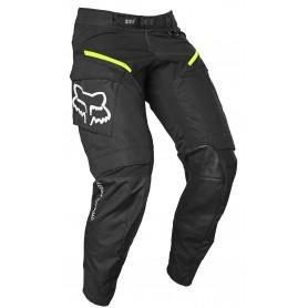 pantalon-enduro-fox-legion-noir-21