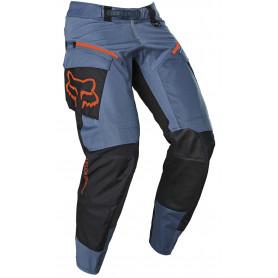 pantalon-enduro-fox-legion-bleu-acier-noir-21