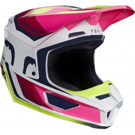 casque-cross-fox-v1-tro-jaune-fluo-rose-blanc-21