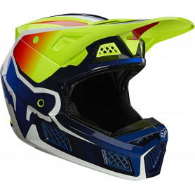 casque-cross-fox-v3-rs-wired-jaune-fluo-21