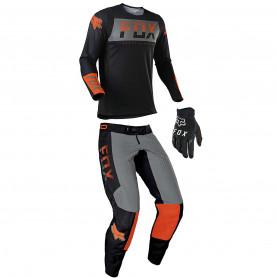 tenue-motocross-fox-360-afterburn-noire-21