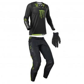 tenue-motocross-fox-360-monster-noire-21