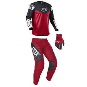 tenue-motocross-fox-180-revn-flame-rouge-21