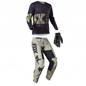 tenue-motocross-fox-180-illmatik-violet-fonce-sable-21