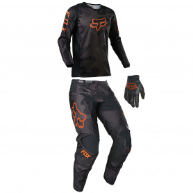 tenue-motocross-fox-180-trev-noire-camouflage-21
