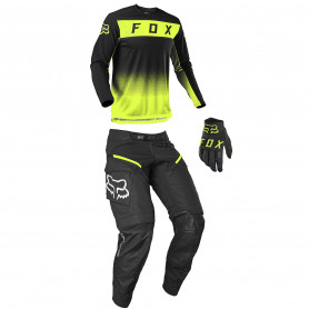 tenue-enduro-fox-legion-jaune-fluo-21