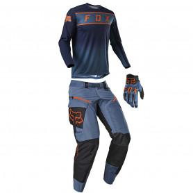 tenue-enduro-fox-legion-bleue-acier-21