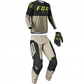 tenue-enduro-fox-legion-lt-sable-21