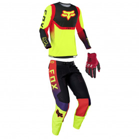 tenue-motocross-fox-enfant-360-voke-jaune-fluo-21