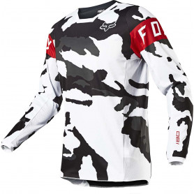 maillot-cross-fox-180-limited-edition-beserker-camouflage