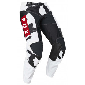 pantalon-cross-fox-180-limited-edition-beserker-camouflage