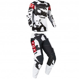 tenue-motocross-fox-180-limited-edition-beserker-camouflage