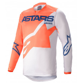 maillot-cross-alpinestars-racer-braap-orange-gris-bleu-21
