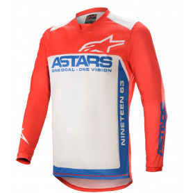 maillot-cross-alpinestars-racer-supermatic-rouge-bleu-blanc-21