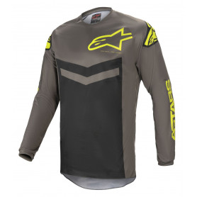 maillot-cross-alpinestars-fluid-speed-gris-jaune-fluo-21