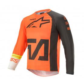maillot-cross-alpinestars-enfant-racer-compass-orange-anthracite-21