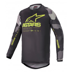 maillot-cross-alpinestars-enfant-racer-tactical-camouflage-jaune-fluo-21