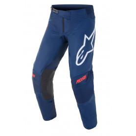 pantalon-cross-alpinestars-techstar-venom-bleu-fonce-rouge-blanc-21