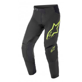 pantalon-cross-alpinestars-techstar-factory-noir-jaune-fluo-21