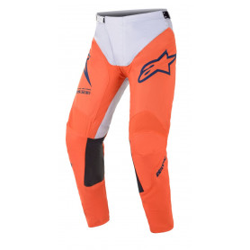 pantalon-cross-alpinestars-racer-braap-orange-gris-bleu-21
