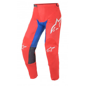 pantalon-cross-alpinestars-racer-supermatic-rouge-bleu-blanc-21