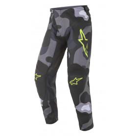 pantalon-cross-alpinestars-racer-tactical-gris-camouflage-jaune-fluo-21