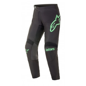 pantalon-cross-alpinestars-fluid-chaser-noir-menthe-21