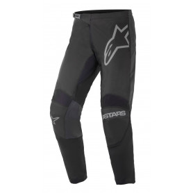 pantalon-cross-alpinestars-fluid-graphite-noir-gris-21