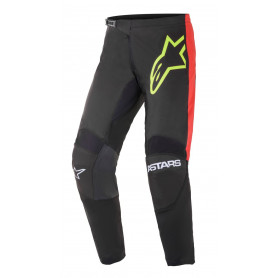 pantalon-cross-alpinestars-fluid-tripple-noir-jaune-fluo-rouge-21