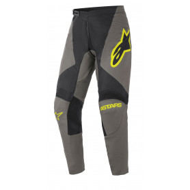 pantalon-cross-alpinestars-fluid-speed-gris-jaune-fluo-21