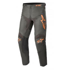 pantalon-cross-alpinestars-enfant-racer-compass-anthracite-orange-21