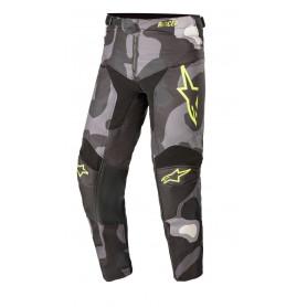 pantalon-cross-alpinestars-enfant-racer-tactical-camouflage-gris-jaune-21