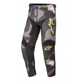 pantalon-cross-alpinestars-enfant-racer-tactical-camouflage-jaune-fluo-21