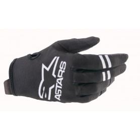 gants-moto-cross-alpinestars-radar-noir-blanc-21