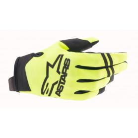 gants-moto-cross-alpinestars-radar-jaune-fluo-noir-21