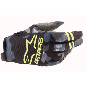 gants-moto-cross-alpinestars-radar-camouflage-jaune-fluo-21