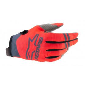 gants-moto-cross-alpinestars-radar-rouge-fluo-anthracite-21