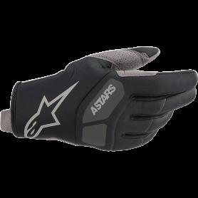 gants-moto-cross-alpinestars-thermo-shielder-noir-gris-21